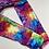 Thumbnail: Colourburst Leggings
