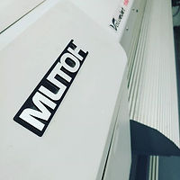 Mutho  valuetjet 1604x _Plotter da stamp
