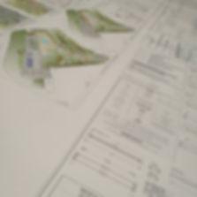 Stampa planimetrie grande formato_#stamp