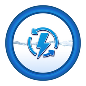 New-Energy-Icon-for-Site.png
