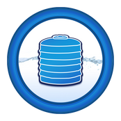 New-WaterHarvesting-Icon-for-Site.png
