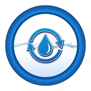 New-Water-Icon-for-Site.png