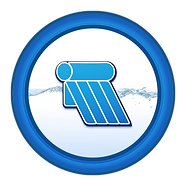 New-Solar-Geyser-Icon-for-Site.png