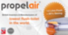 PropelAir_WebsiteContent_13022020.jpg