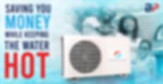 HeatPumps_WebsiteContent_02032020.jpg