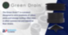 GreenDrain_WebsiteContent_13022020.jpg