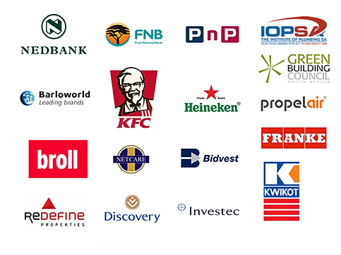 LOGOS-FOR-HOME-PAGE-BOTTOM.png