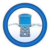New-WaterStorage-Icon-for-Site.png