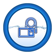 New-Leak-Detection-Icon-for-Site.png