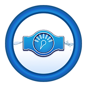 New-Water-Meter-Icon-for-Site.png