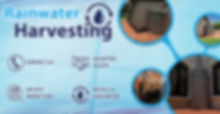 RainwaterHarvesting_WebsiteContent_02032