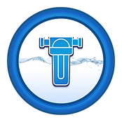New-WaterPurification-Icon-for-Site.png