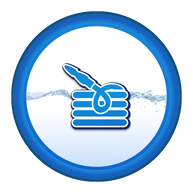 New-HPJetting-Icon-for-Site.png