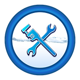 New-Plumbing-Icon-for-Site.png