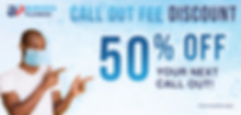 BP_SitePopUpImage_50%CallOutFeeDiscountC