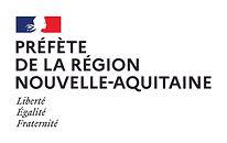 PREFETE_region_Nouvelle_Aquitaine_Couleurs.jpg