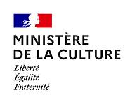 Ministère_de_la_Culture.svg.png