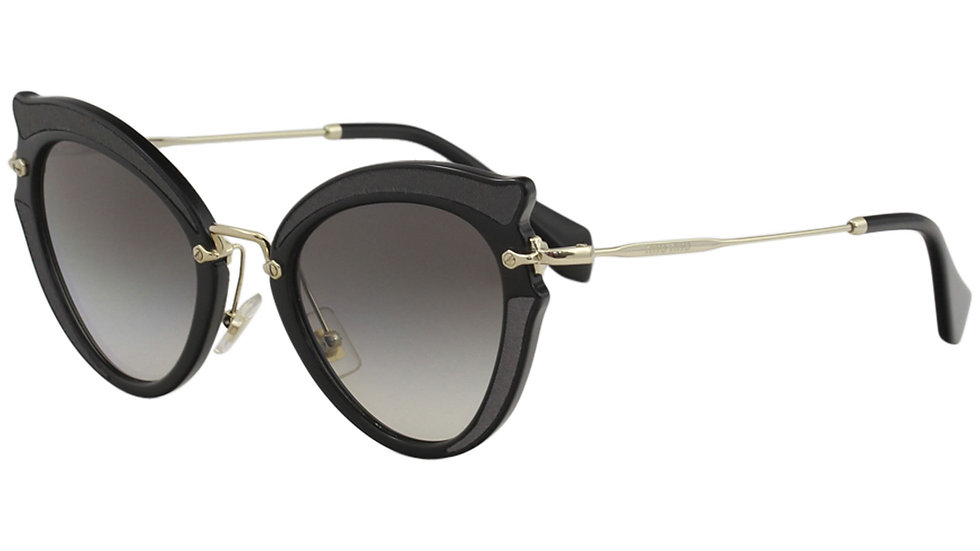 MIUMIU Sunglasses SMU05S