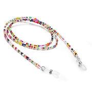 Fashion & Classic Chains