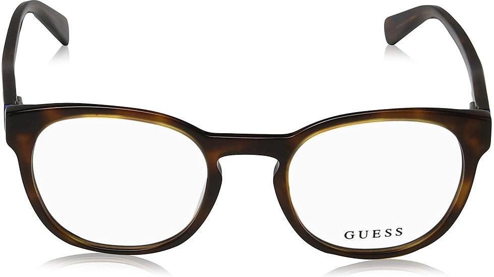 GU1907 53