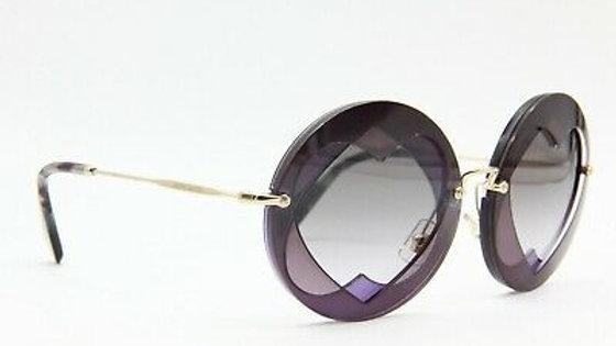 MIUMIU Sunglasses SMU01S