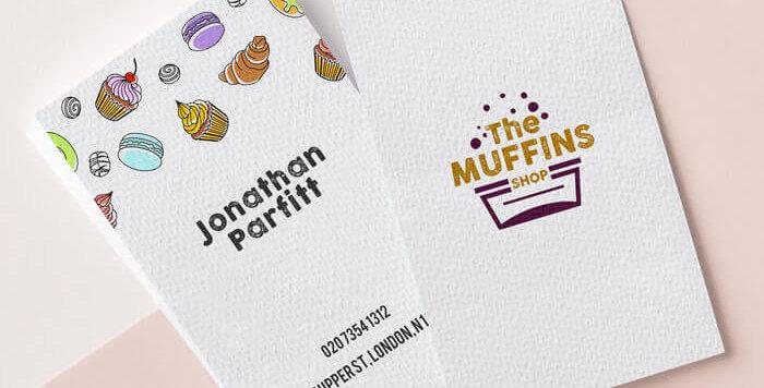Premium Invitation Cards