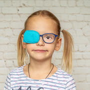 Eyepatches for Kids