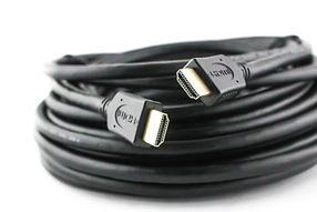 UB HDMI-10(1).jpg