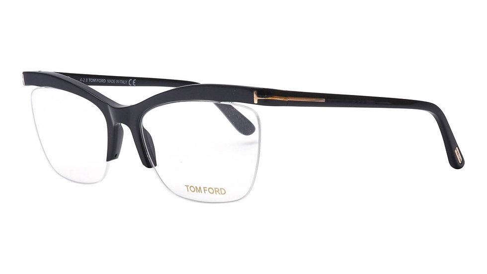 TOM FORD TF5540