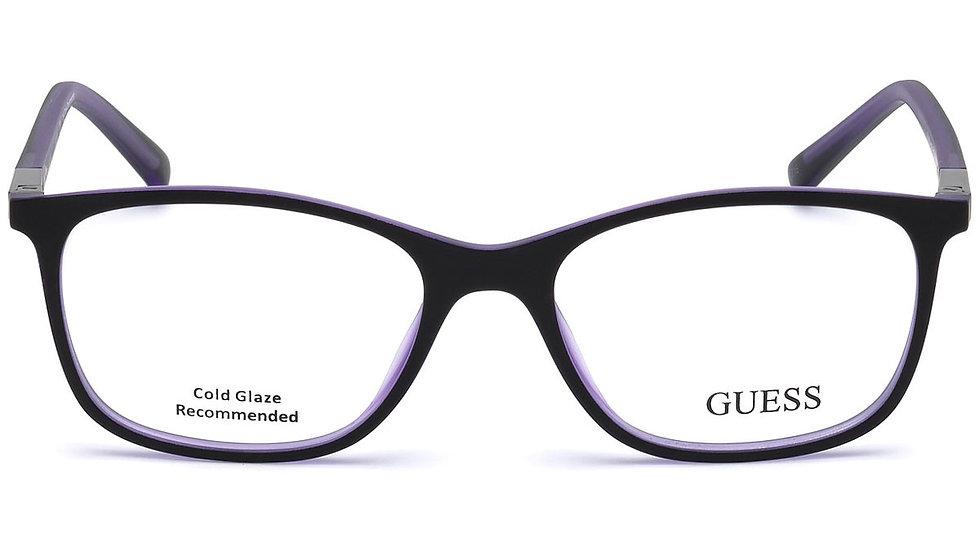 GU3004 2