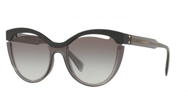MIUMIU Sunglasses SMU01T
