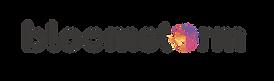 Bloomstorm - Dark Logo.png