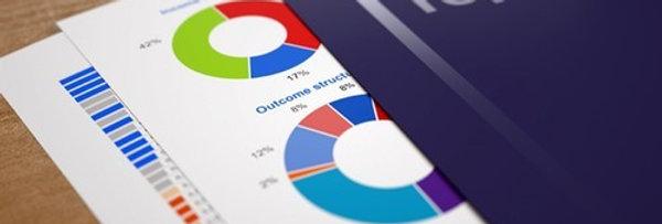 Annual Company Reports