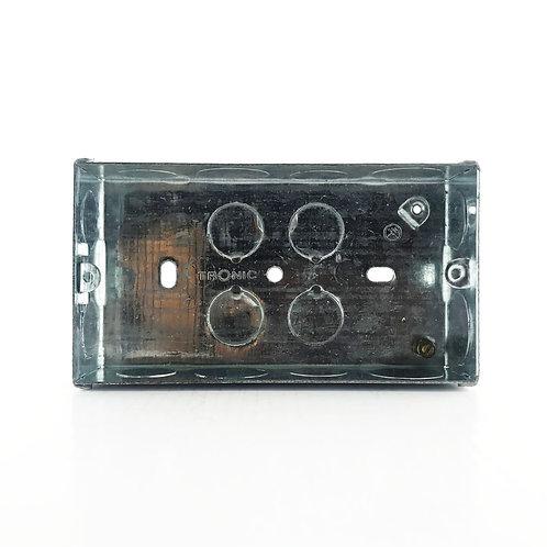 TR 2361