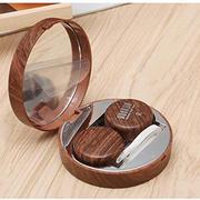 Luxury Contact Lens Case