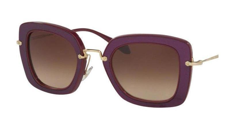 MIUMIU Sunglasses SM07O