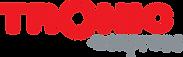 Tronic Express Logo.png
