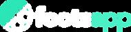 footsapp logo.png