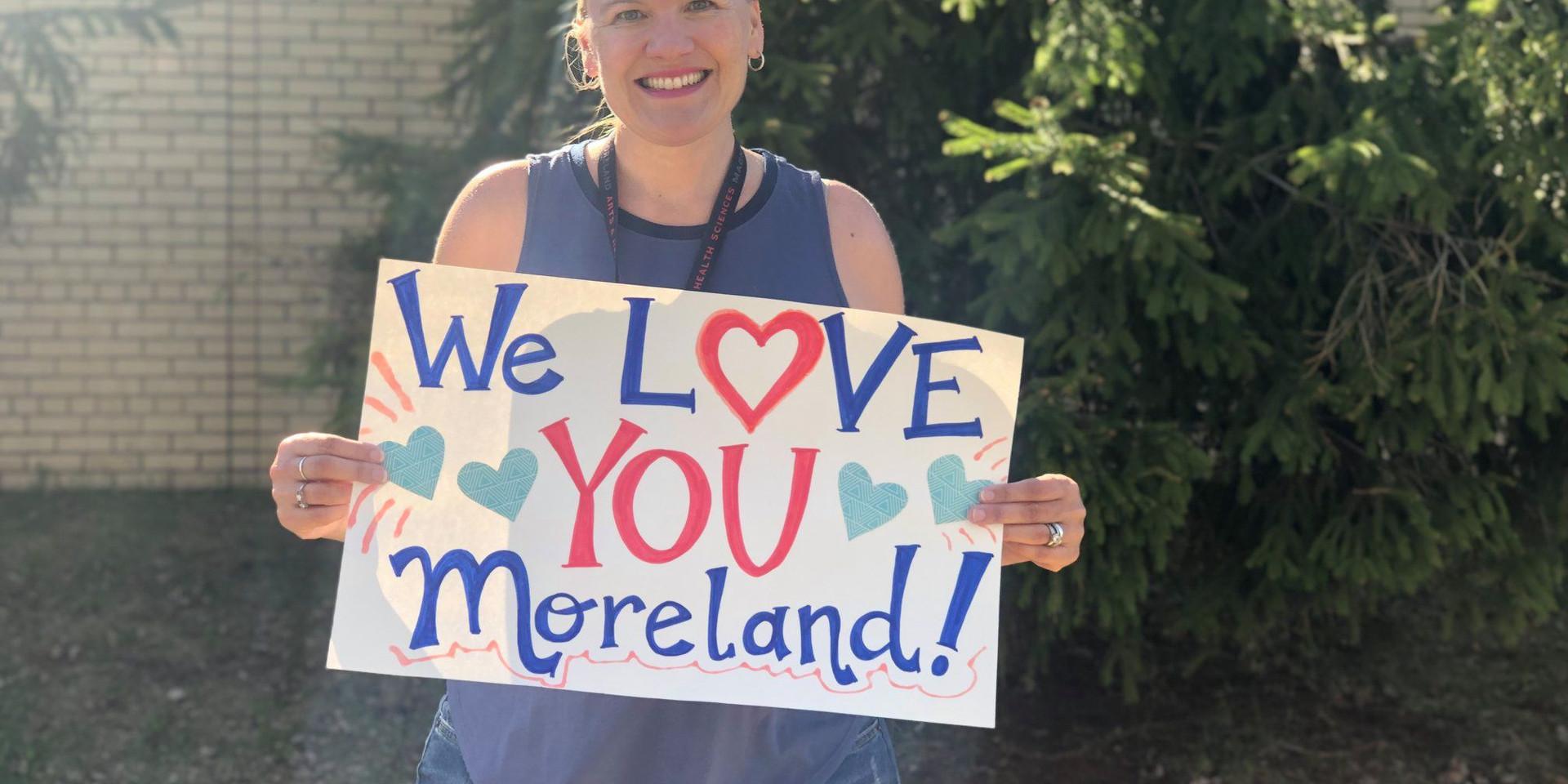 Love You Moreland.jpg