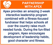 Partnership with Apex English.png