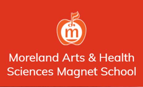 Moreland Logo.png