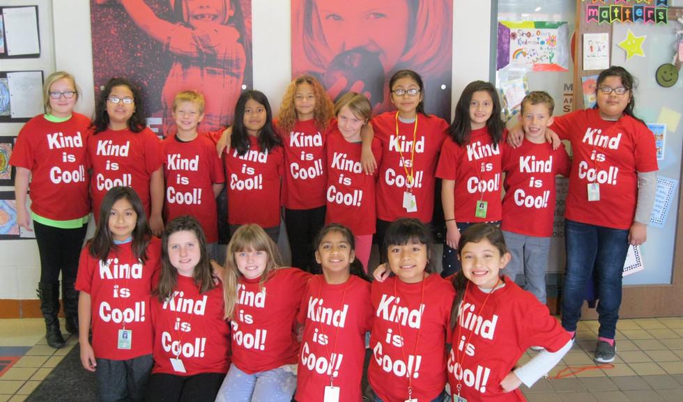 kind is cool.jpg
