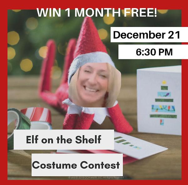 Elfontheshelf_contest