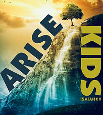 arise Kids print.jpg