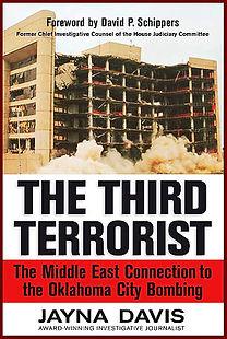 The Third Terrorist 2.jpg