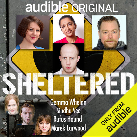 Sheltered_Web_Promo