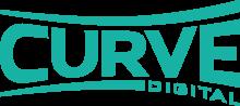 220px-Curve_Digital_logo_2018.png