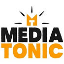 mediatonic.jpg