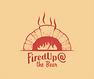 FiredUp Logo - Colour 2.png