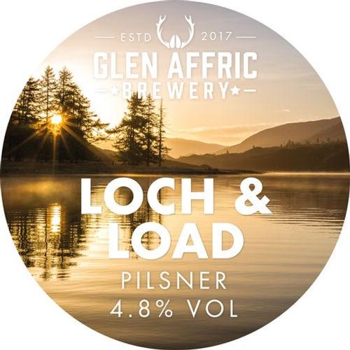 Loch & Load lager.jpg
